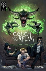 MWP Comics | Couch Surfing #1 | MWPGFCQX00024